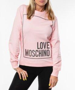 Love Moschino W6374 02 E2124 L91