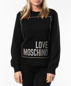 Love Moschino W6374 02 E2124 C74