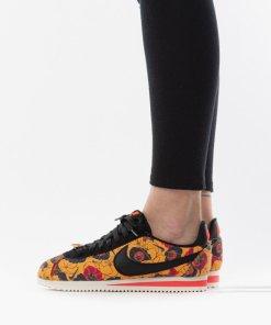 Nike Wmns Classic Cortez Lx AV1338 700