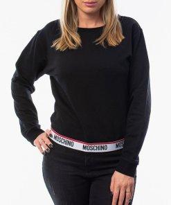 Love Moschino A1701-9012 555