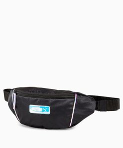 Puma Prime Time Waistbag 077266 01
