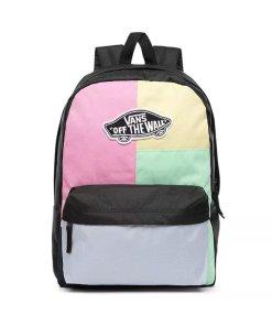 Vans Realm Backpack VA3UI6VDK