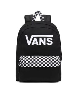 Vans Realm Backpack VA4DRMBLK