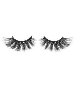 Gene False Lurella Cosmetics 3D Mink - Monica
