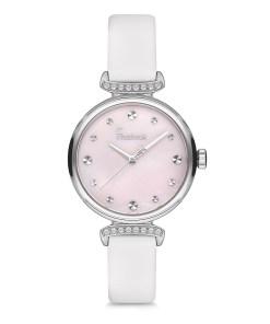 Ceas pentru dama, Freelook Swarovski, F.4.1050.05