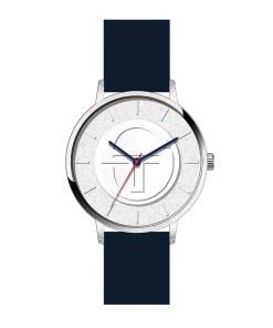 Ceas pentru barbati, Sergio Tacchini Streamline, ST.4.107.02