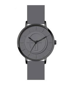 Ceas pentru barbati, Sergio Tacchini Streamline, ST.4.107.03