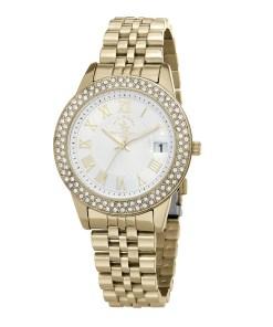 Ceas pentru dama, Santa Barbara Polo Unique, SB.1.10001.3