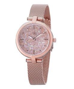 Ceas pentru dama, Santa Barbara Polo Unique, SB.1.10004.2