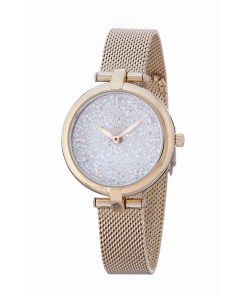 Ceas pentru dama, Santa Barbara Polo Unique, SB.1.10004.3