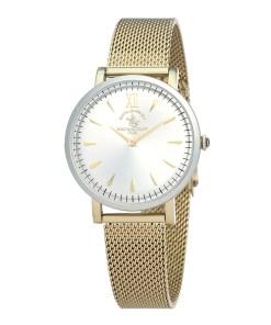 Ceas pentru dama, Santa Barbara Polo Unique, SB.1.10031.6
