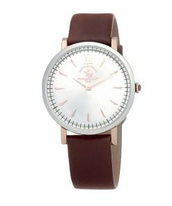 Ceas pentru dama, Santa Barbara Polo Unique, SB.1.10033.5