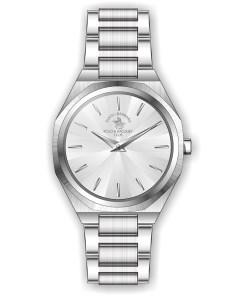 Ceas pentru dama, Santa Barbara Polo Unique, SB.1.10045.2