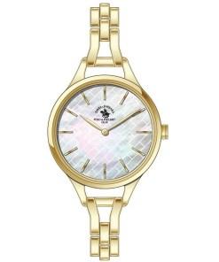Ceas pentru dama, Santa Barbara Polo Unique, SB.6.1144.4