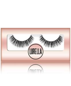 Gene False Lurella Cosmetics Mink - Ellen