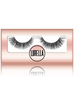 Gene False Lurella Cosmetics Mink - Teigen