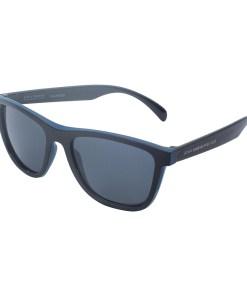 Ochelari de soare gri, pentru dama, Santa Barbara Polo Noble, SB1076-1