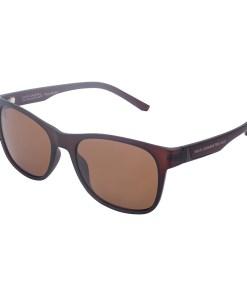 Ochelari de soare maro, pentru dama, Santa Barbara Polo Noble, SB1078-2