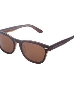 Ochelari de soare maro, pentru dama, Santa Barbara Polo Prive, SB1097-3