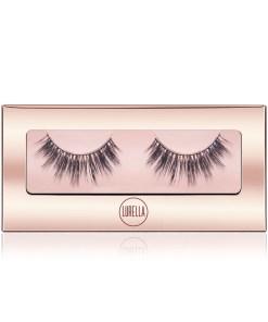 Gene False Lurella Cosmetics Mink - Flossy
