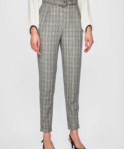 Answear - Pantaloni 1550650