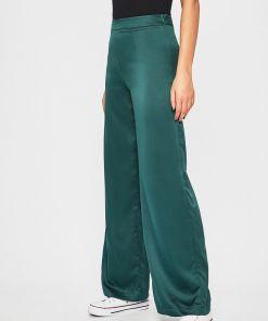 Answear - Pantaloni Heritage 1452076