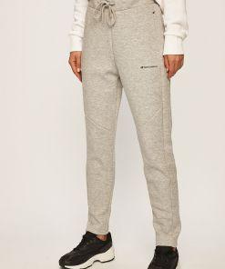 New Balance - Pantaloni 1837487