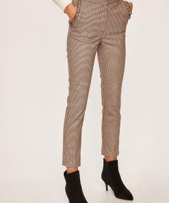 Answear - Pantaloni 1885070