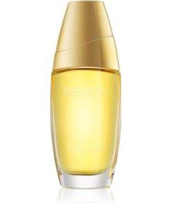 Estee Lauder Beautiful eau de parfum pentru femei