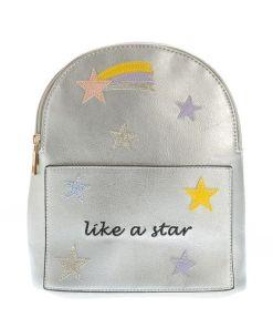 Rucsac LIKE A STAR