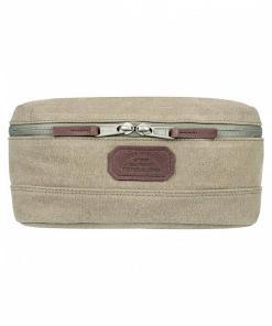 Geantă Premium Canvas Bum Bag ckq0
