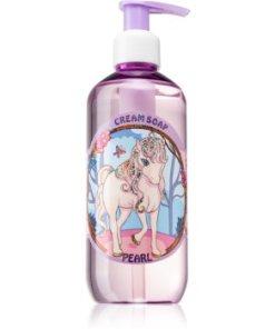 Vivian Gray My Sweeties Pearl sapun crema pentru copii