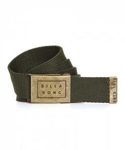 Curea Sergeant Belt military