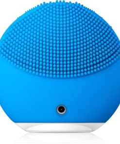 """FOREO Lunaâ""""¢ Mini 2 dispozitiv sonic de curatare"""