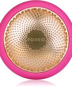 """FOREO UFOâ""""¢ aparat sonic pentru accelerarea efectului mastilor de ten"""