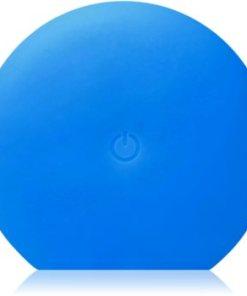 """FOREO Lunaâ""""¢ Play Plus dispozitiv sonic de curatare pentru toate tipurile de ten"""