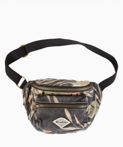 Geantă On My Bum Bag bayleaf