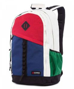 Rucsac Cypress off white