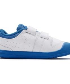 Pantofi sport copii Nike Pico 5 TDV AR4162-103