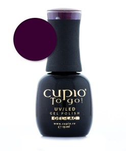 Cupio To Go! Russian Violet oja semipermanenta 15 ml