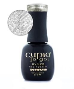 Cupio To Go! Silver Mine oja semipermanenta 15 ml