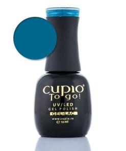 Cupio To Go! Spring oja semipermanenta 15 ml