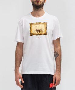 Tricou Dri-FIT Basketball Core Tee