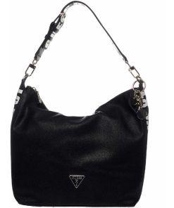 "GUESS Shoulder bag ""Narita"" Black"