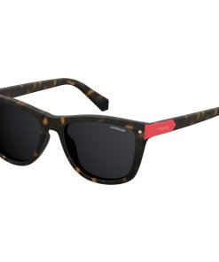 Ochelari de soare copii Polaroid PLD 8025/S N9P/M9