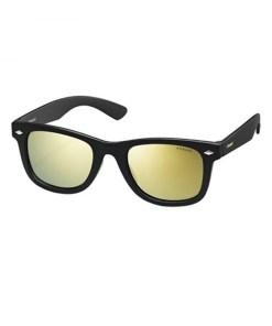 Ochelari de soare copii POLAROID 8006/S DL5/LM