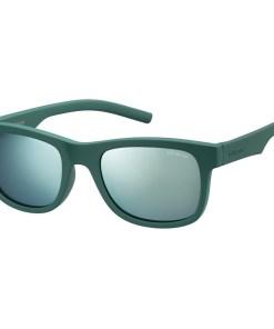 Ochelari de soare copii POLAROID PLD 8020/S VWA/LM