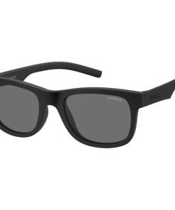 Ochelari de soare copii POLAROID PLD 8020/S YYV/Y2
