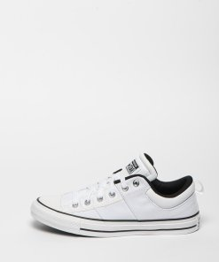 Tenisi unisex din panza Chuck Taylor All Star OX 2641340