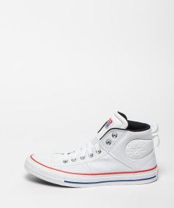 Tenisi inalti unisex Chuck Taylor All Star 2641039